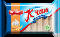 "Wafers ""For Tea"" / creamy"